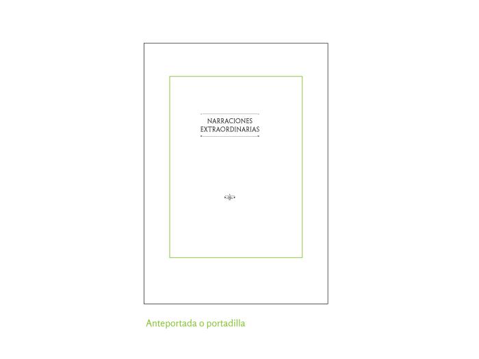 Elementos De Un Libro Oert