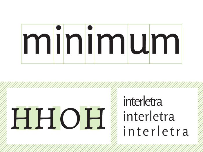 Interletra